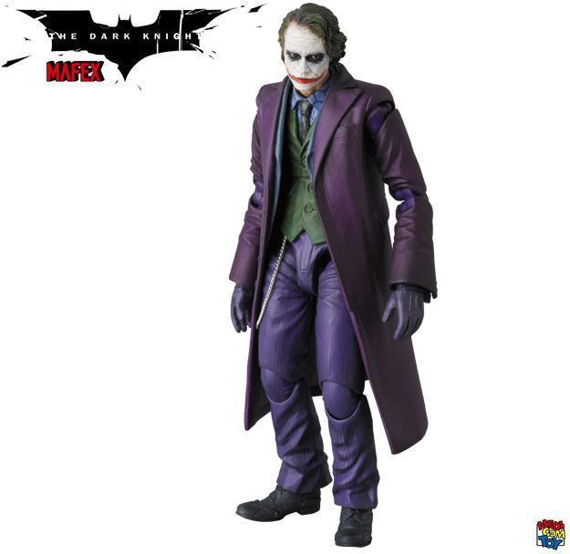 The-Joker-Heath-Ledger-MAFEX-Action-Figure-07