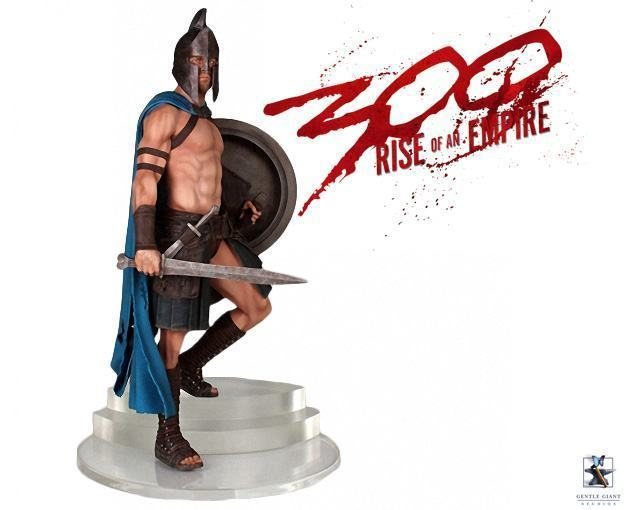 Themistocles-Statue-300-A-Ascensao-do-Imperio-01