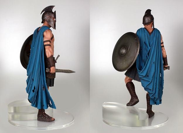 Themistocles-Statue-300-A-Ascensao-do-Imperio-03