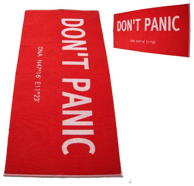 Towel-Day-2014-Dia-da-Toalha-05
