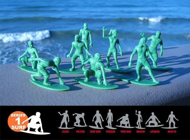 Toy-Boarders-Series-1-Surf-01