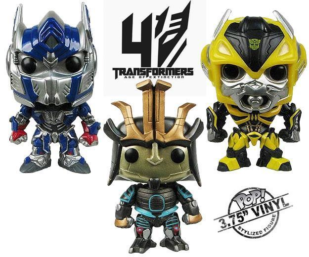 Transformers-Age-of-Extinction-Pop-Vinyl-Figures-01