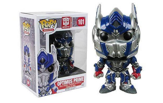 Transformers-Age-of-Extinction-Pop-Vinyl-Figures-02