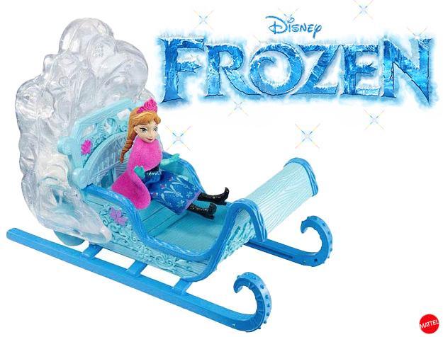 Treno-Frozen-Disney-Princess-Snow-Sleigh-Vehicle-01
