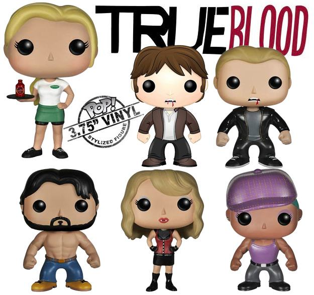 True-Blood-Funko-Pop-Vinyl-Figures-01