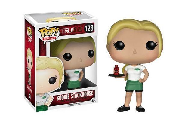 True-Blood-Funko-Pop-Vinyl-Figures-02