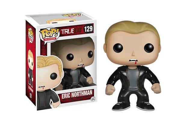True-Blood-Funko-Pop-Vinyl-Figures-03