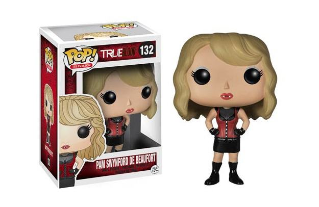 True-Blood-Funko-Pop-Vinyl-Figures-04