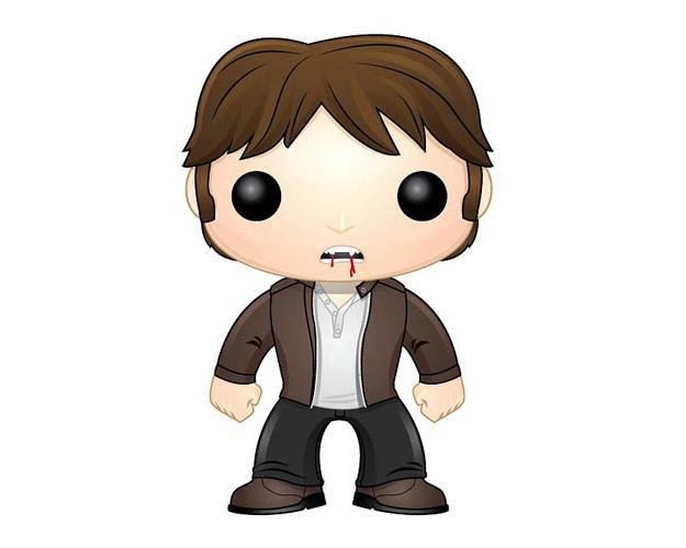 True-Blood-Funko-Pop-Vinyl-Figures-07