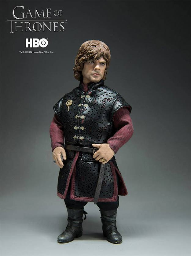Tyrion-Lannister-Action-Figure-01