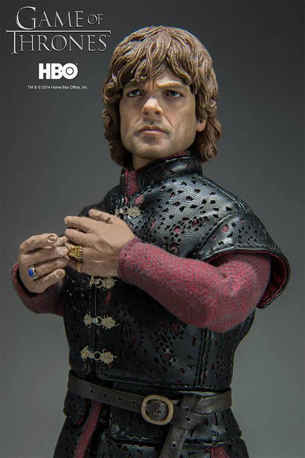 Tyrion-Lannister-Action-Figure-02