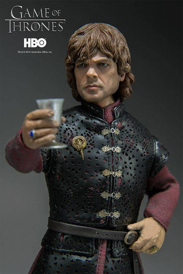 Tyrion-Lannister-Action-Figure-03