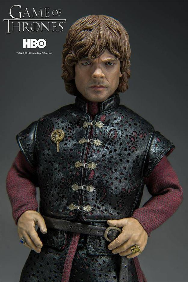 Tyrion-Lannister-Action-Figure-04