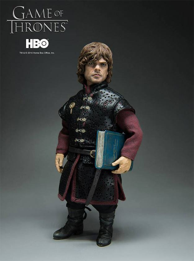 Tyrion-Lannister-Action-Figure-05
