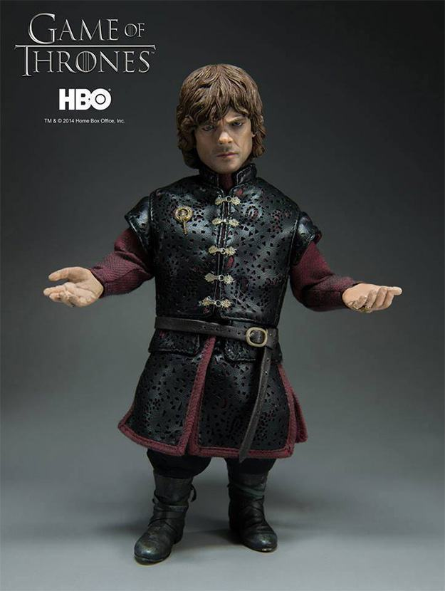 Tyrion-Lannister-Action-Figure-06