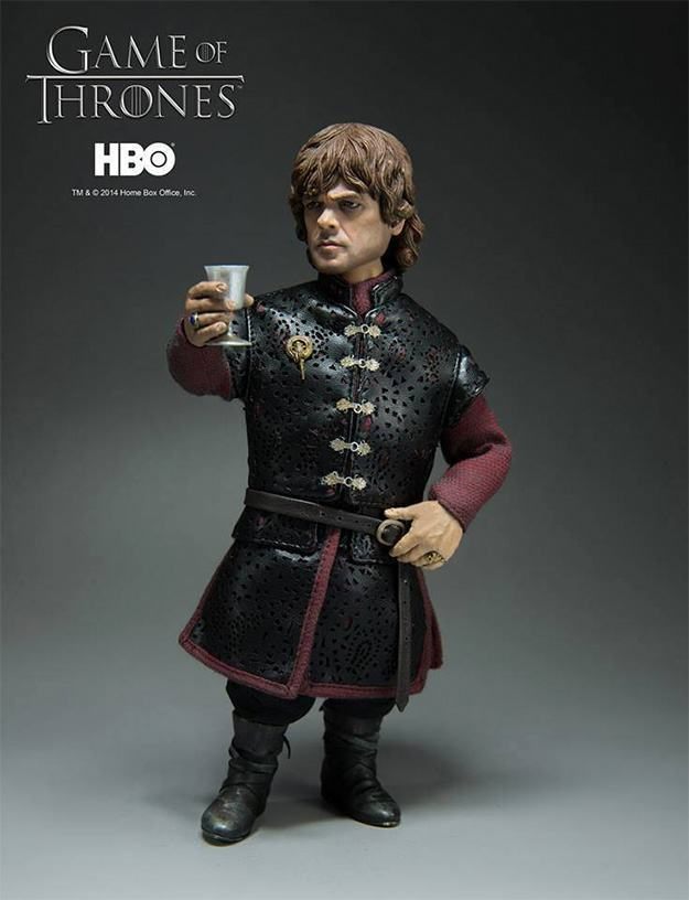 Tyrion-Lannister-Action-Figure-07