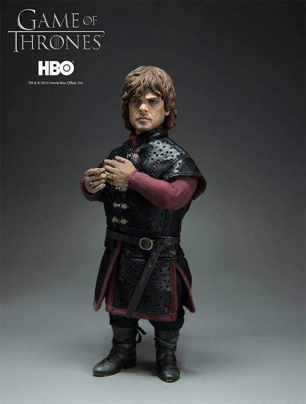 Tyrion-Lannister-Action-Figure-08