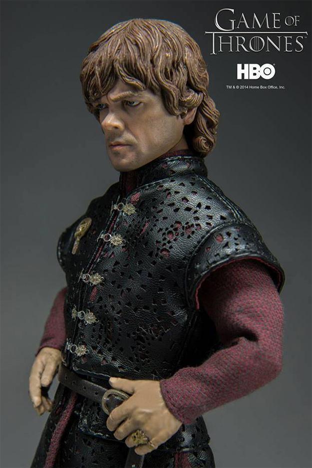 Tyrion-Lannister-Action-Figure-09