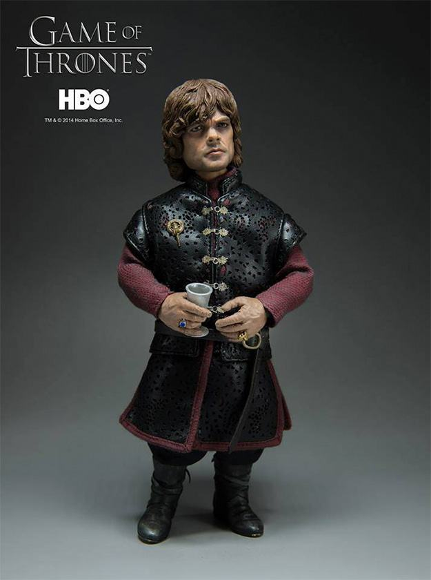 Tyrion-Lannister-Action-Figure-10