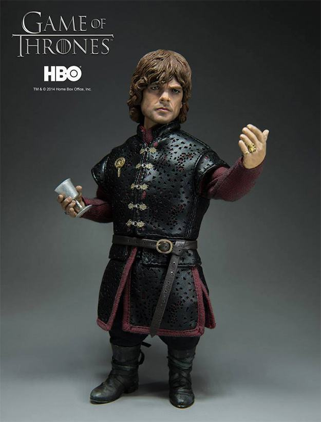 Tyrion-Lannister-Action-Figure-11