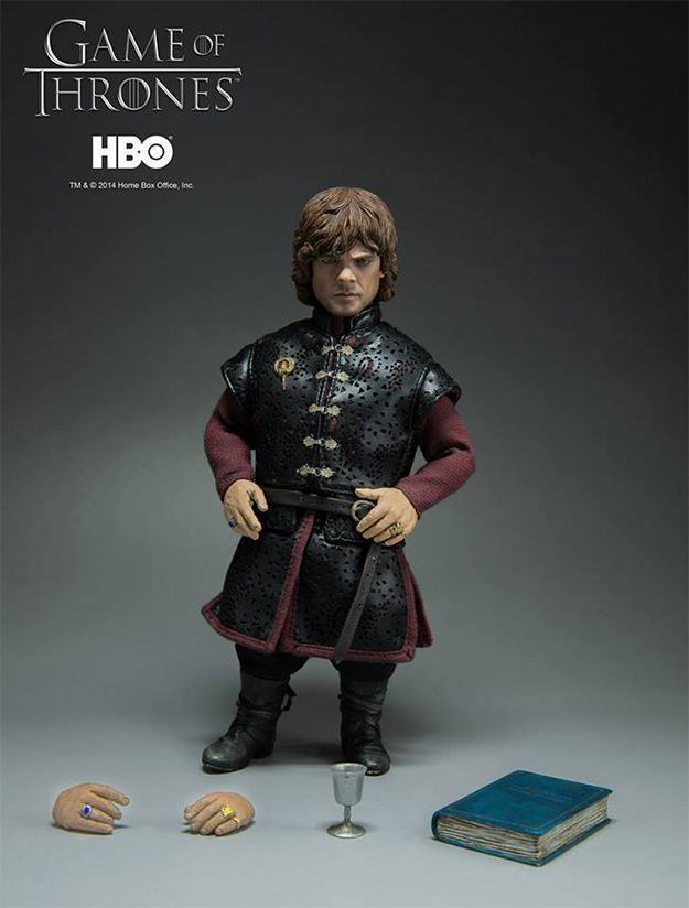 Tyrion-Lannister-Action-Figure-12