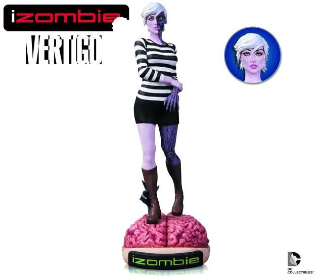 Vertigo-iZombie-Statue-01