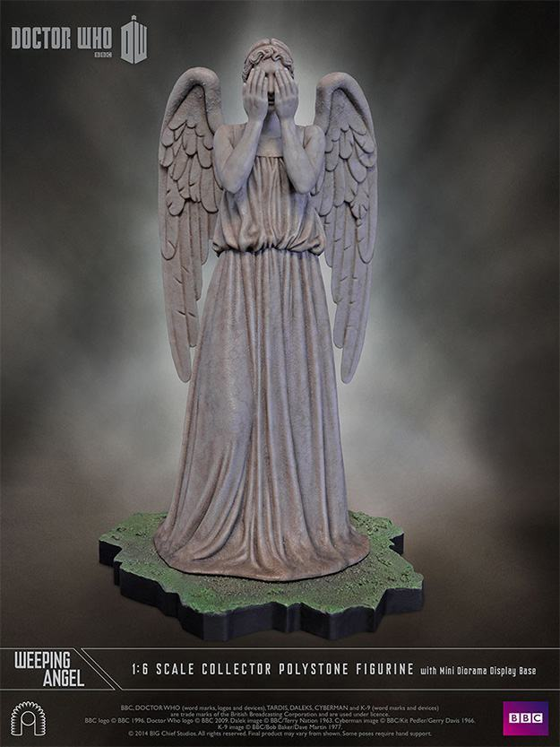 Weeping-Angel-Collector-Figurine-01