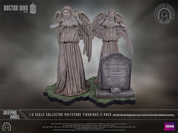 Weeping-Angel-Collector-Figurine-02