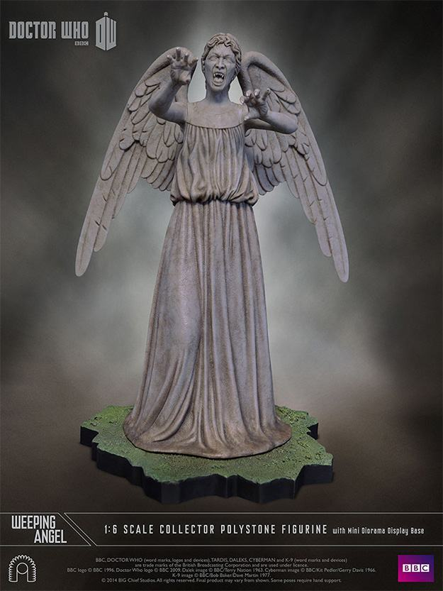 Weeping-Angel-Collector-Figurine-03