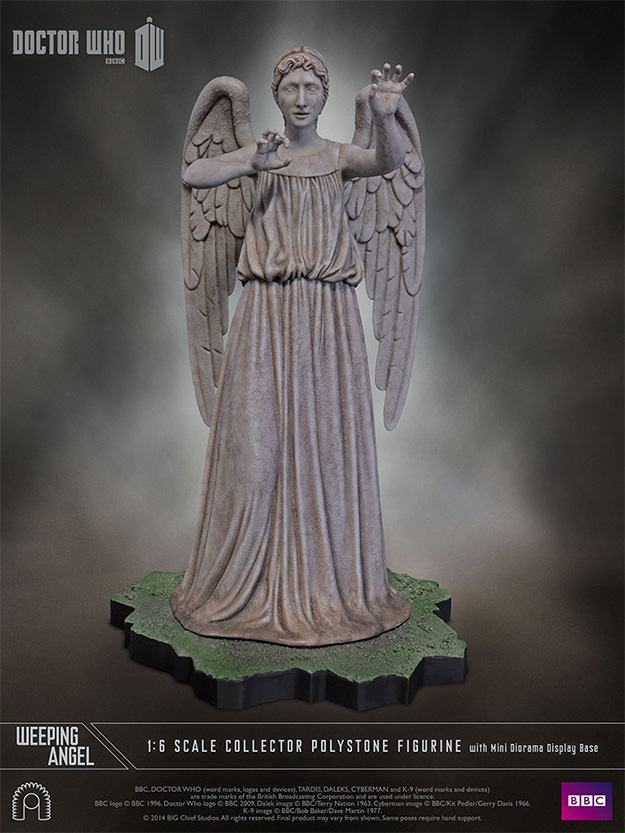 Weeping-Angel-Collector-Figurine-04