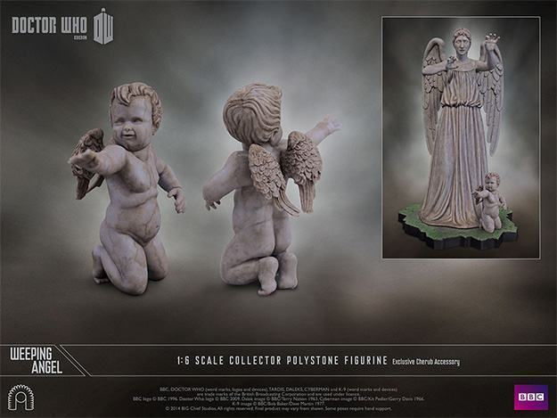Weeping-Angel-Collector-Figurine-05