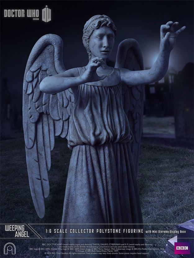 Weeping-Angel-Collector-Figurine-07