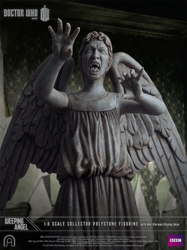 Weeping-Angel-Collector-Figurine-08