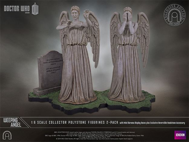 Weeping-Angel-Collector-Figurine-09