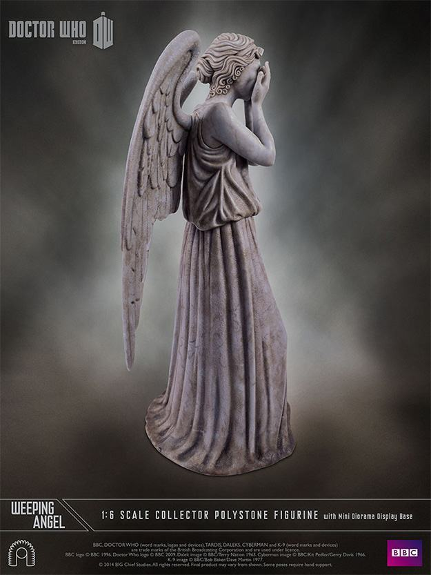 Weeping-Angel-Collector-Figurine-10