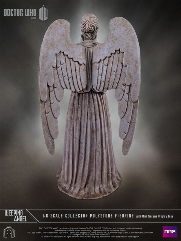 Weeping-Angel-Collector-Figurine-11