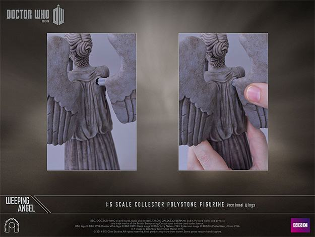 Weeping-Angel-Collector-Figurine-13