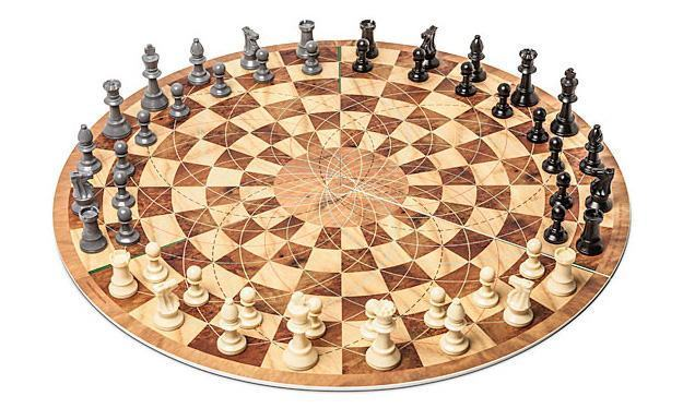 Xadrez-Three-Player-Circular-Chess-01