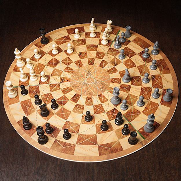 Xadrez-Three-Player-Circular-Chess-02