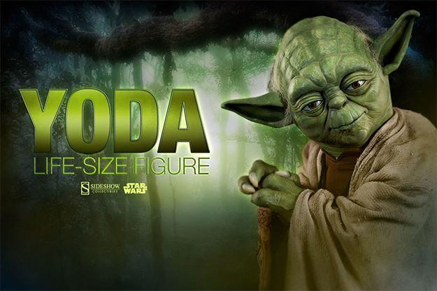 Yoda-Life-Size-Figure-Sideshow-02