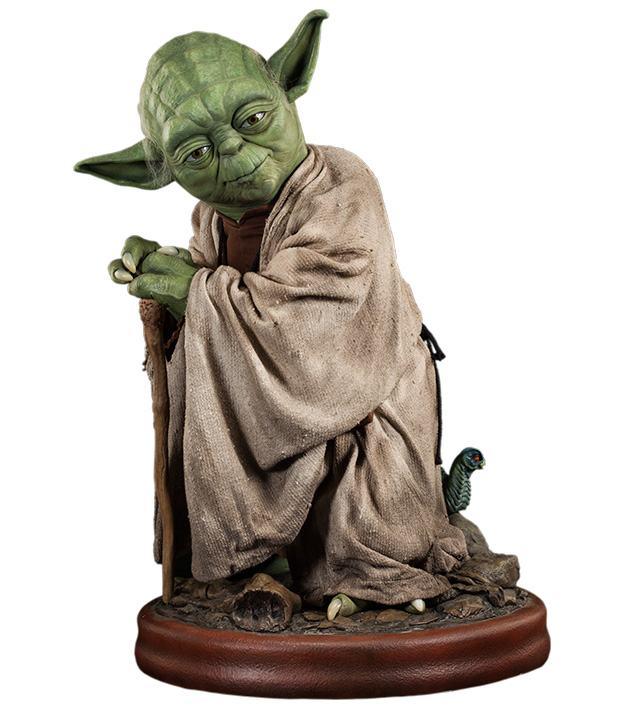 Yoda-Life-Size-Figure-Sideshow-10