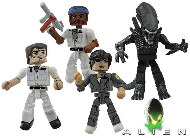 Alien-Minimates-35th-Anniversary-Box-Set-01