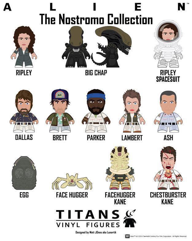 Alien-TITANS-The-Nostromo-Collection-01