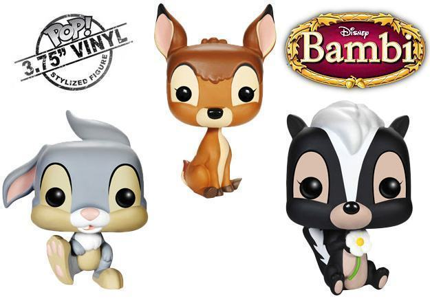 Bambi-Pop-Vinyl-Figures-01