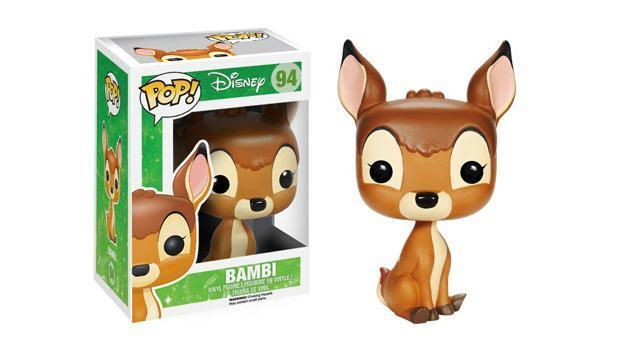 Bambi-Pop-Vinyl-Figures-02