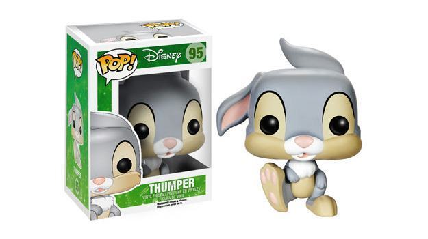 Bambi-Pop-Vinyl-Figures-03