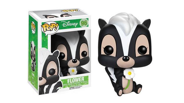 Bambi-Pop-Vinyl-Figures-04