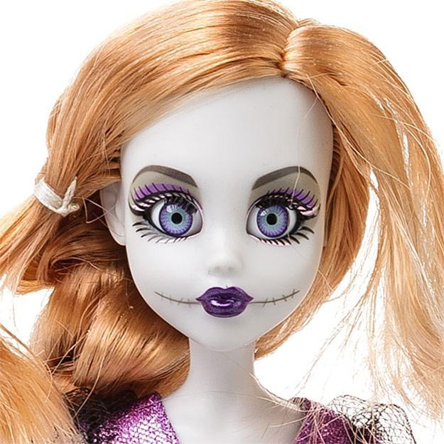 Bonecas-Princesas-Disney-Zumbis-Once-Upon-a-Zombie-Dolls-09