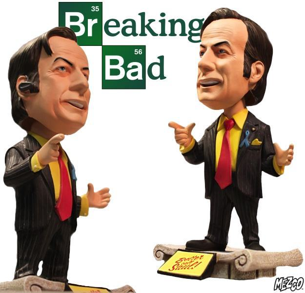 Breaking-Bad-Saul-Goodman-Red-Tie-Edition-Bobblehead-01