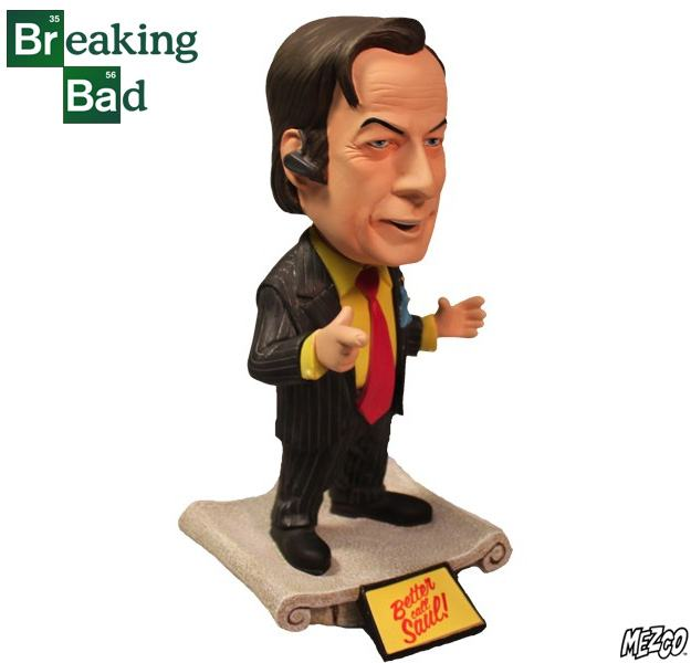 Breaking-Bad-Saul-Goodman-Red-Tie-Edition-Bobblehead-02